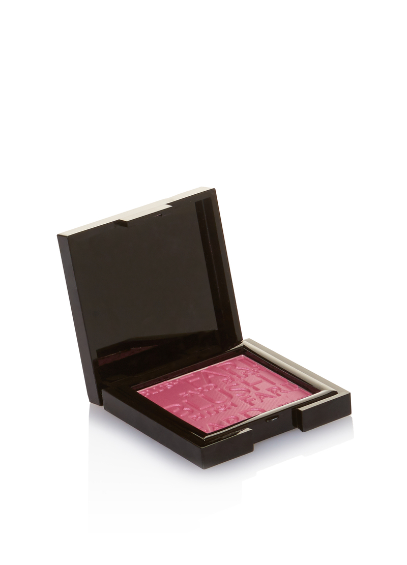 Face blusher image number null