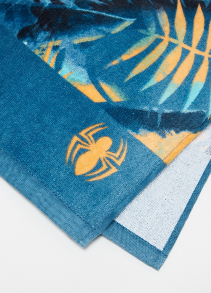 Telo mare Marvel Spider-Man image number null
