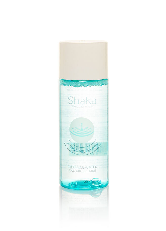 Micellar water 50 ml