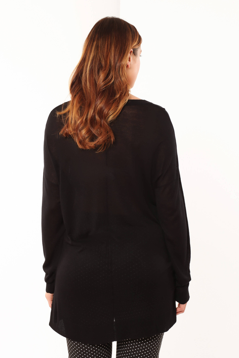 Maglia Curvy image number null