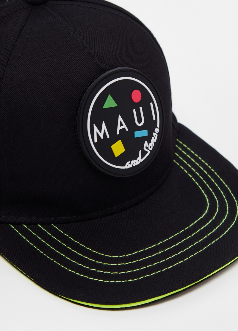 Maui and Sons baseball cap image number null