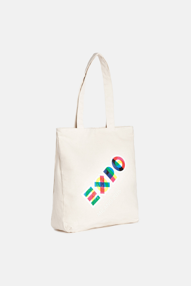 EXPO2015 bag image number null